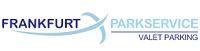 Logo Frankfurt Parkservice